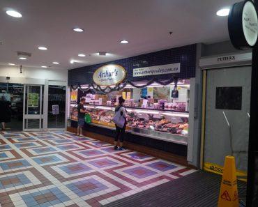Prahran Market Melbourne23