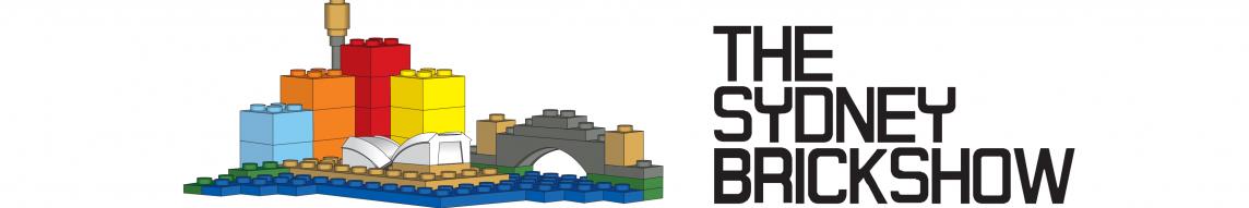 sydney brick show