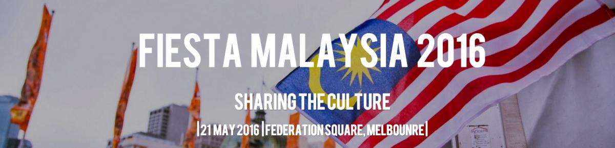fiesta malaysia