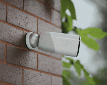 best wireless security cameras for home australia