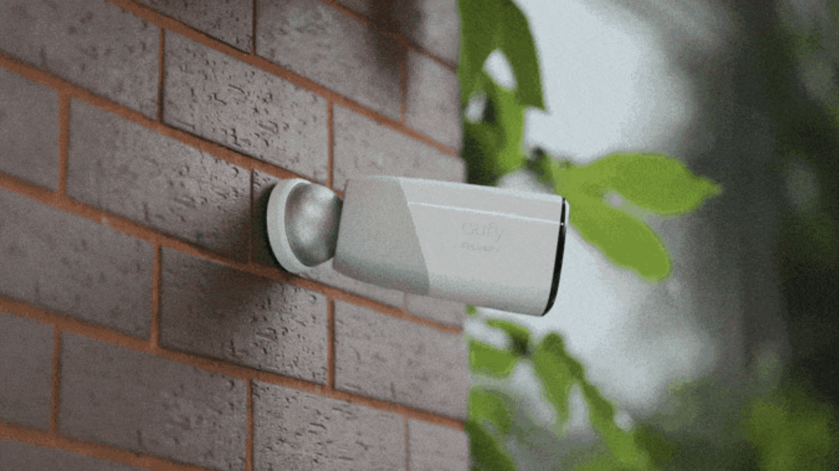 best security cameras for home australia