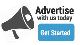 advertise on whatsbest