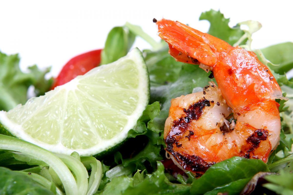 asian food best ones
