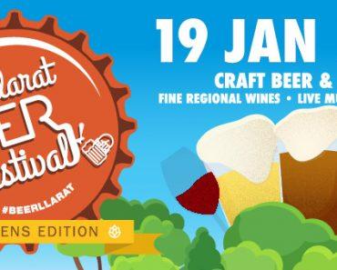 ballarat beer festival 2019.jpg