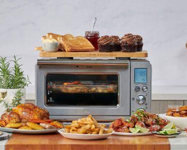 Best Air Fryers Australia 2021