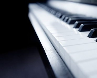 best beginner piano keyboard for kids and starters