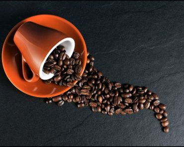 Best Home Coffee Machines Australia