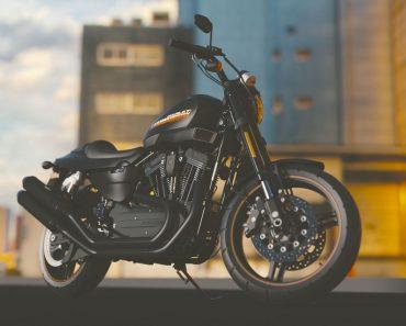 best motorcycle camera australia