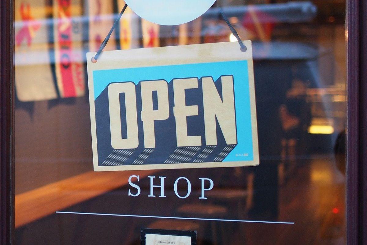 best op shops in melbourne australia