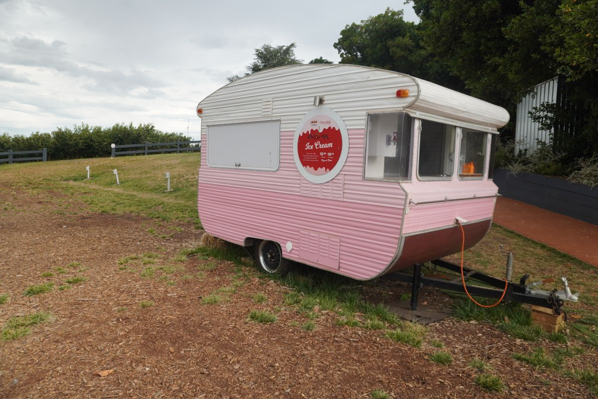 cherryhill orchards wandin east melbourne11