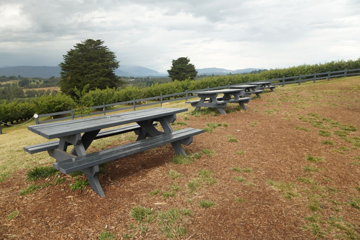 cherryhill orchards wandin east melbourne12