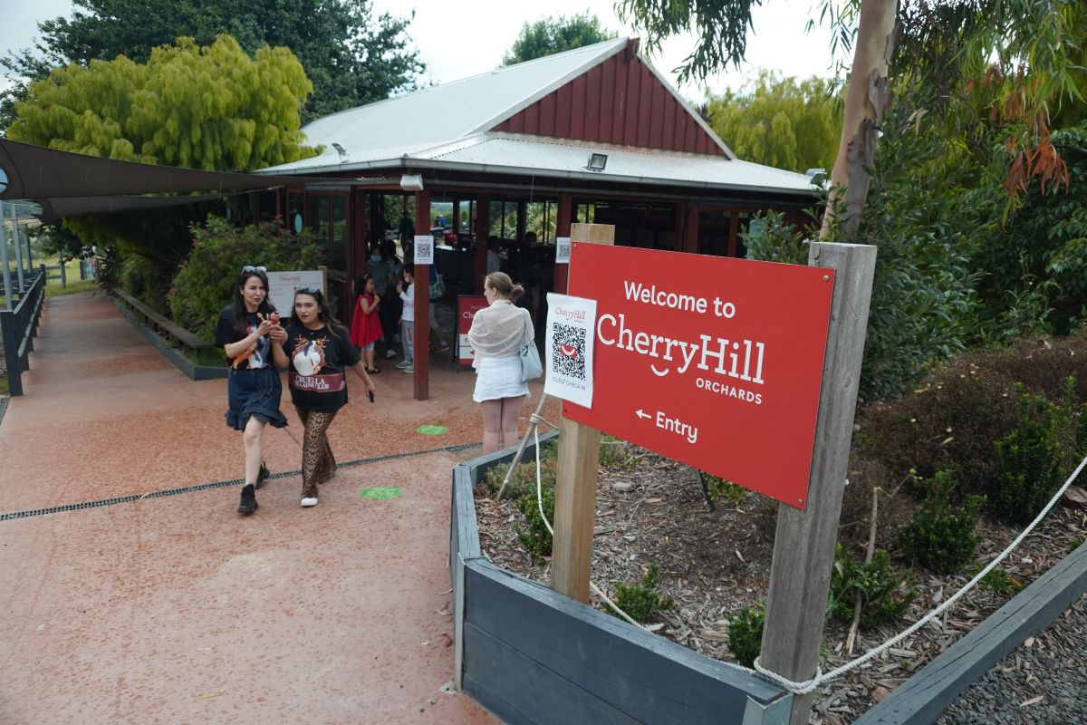 cherryhill orchards wandin east melbourne2
