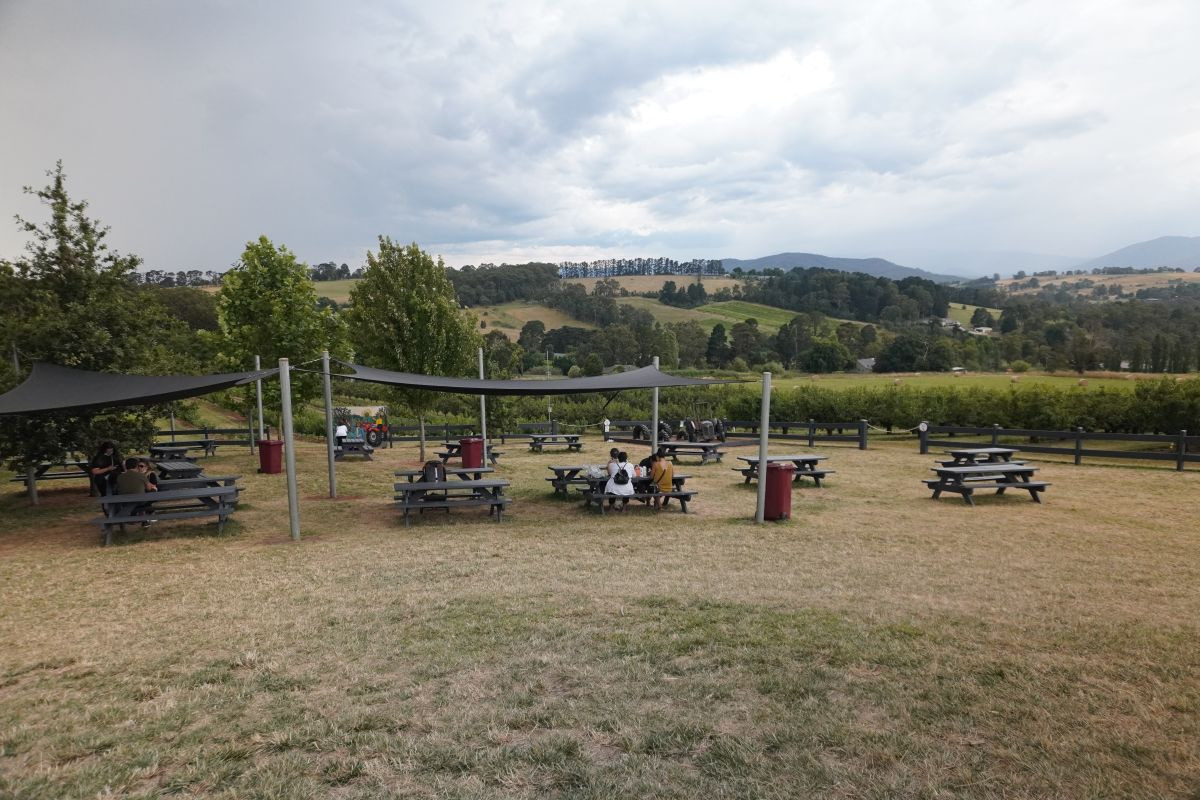 cherryhill orchards wandin east melbourne3