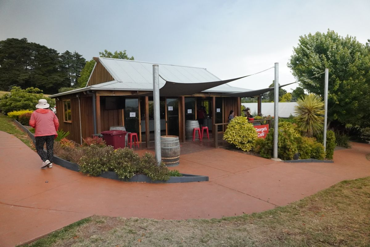 cherryhill orchards wandin east melbourne5