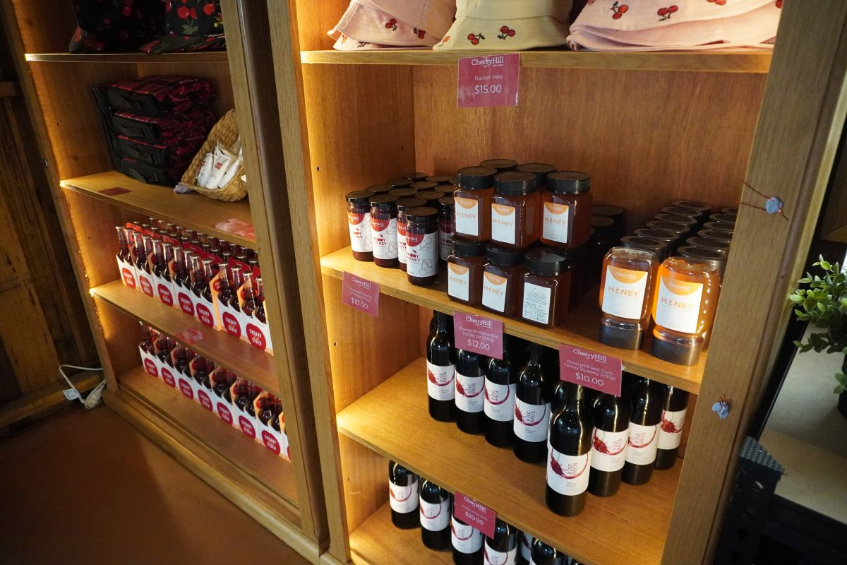 cherryhill orchards wandin east melbourne6