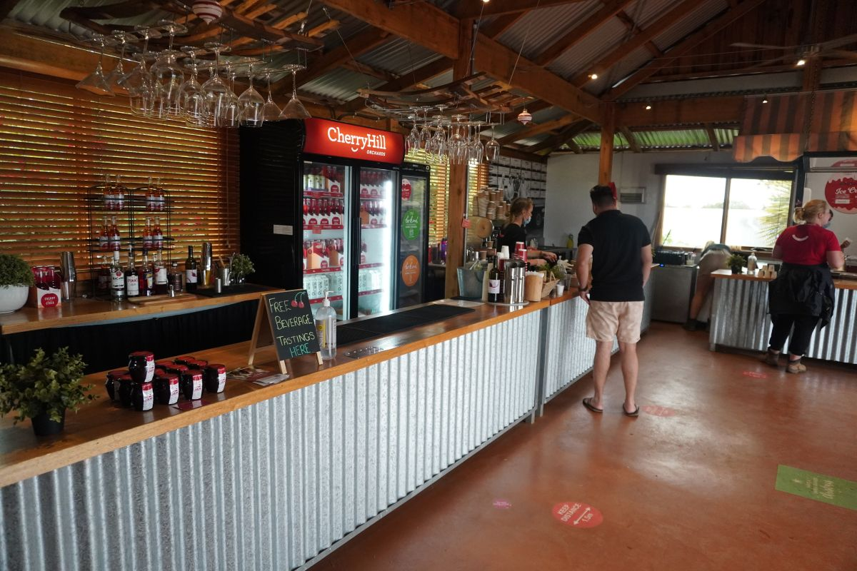 cherryhill orchards wandin east melbourne8