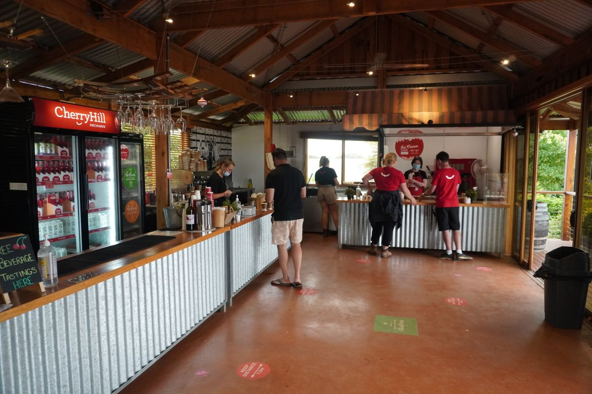 cherryhill orchards wandin east melbourne9