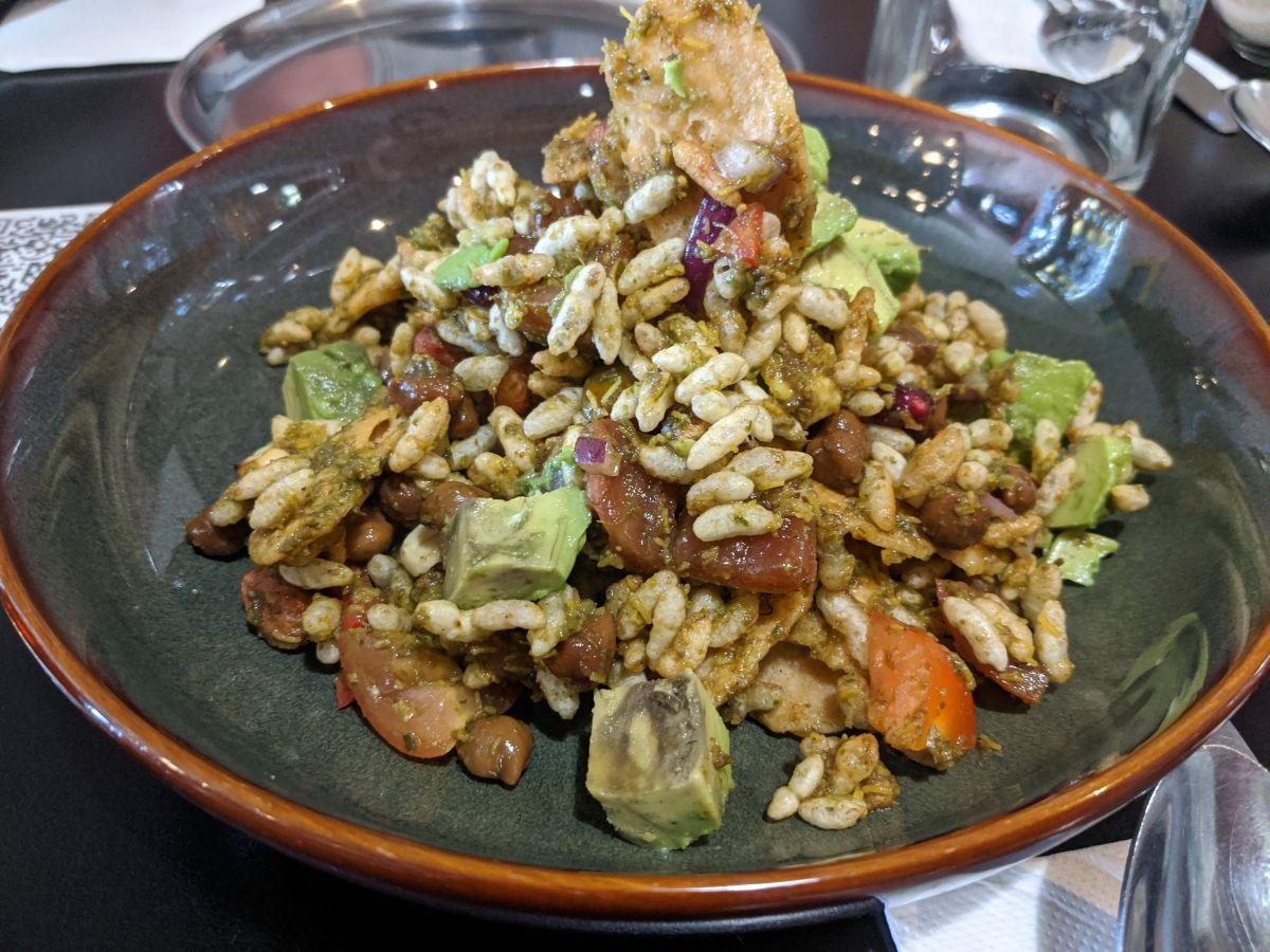 chichora indian restaurant carlton 2