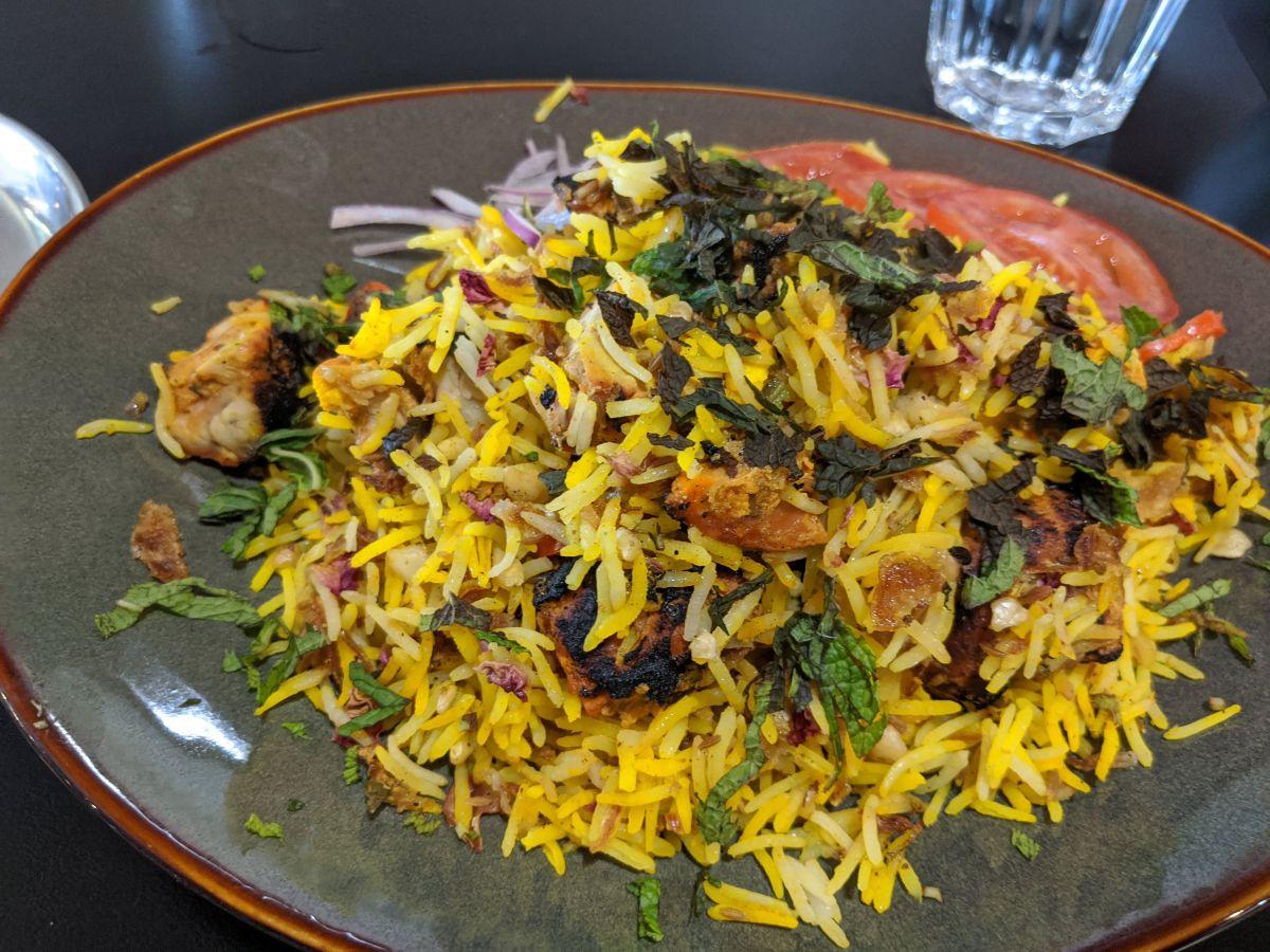 chichora indian restaurant carlton 6