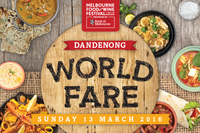 dandenong market World Fare 2016 WEB 660x440