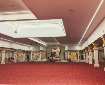 durga temple rockbank3