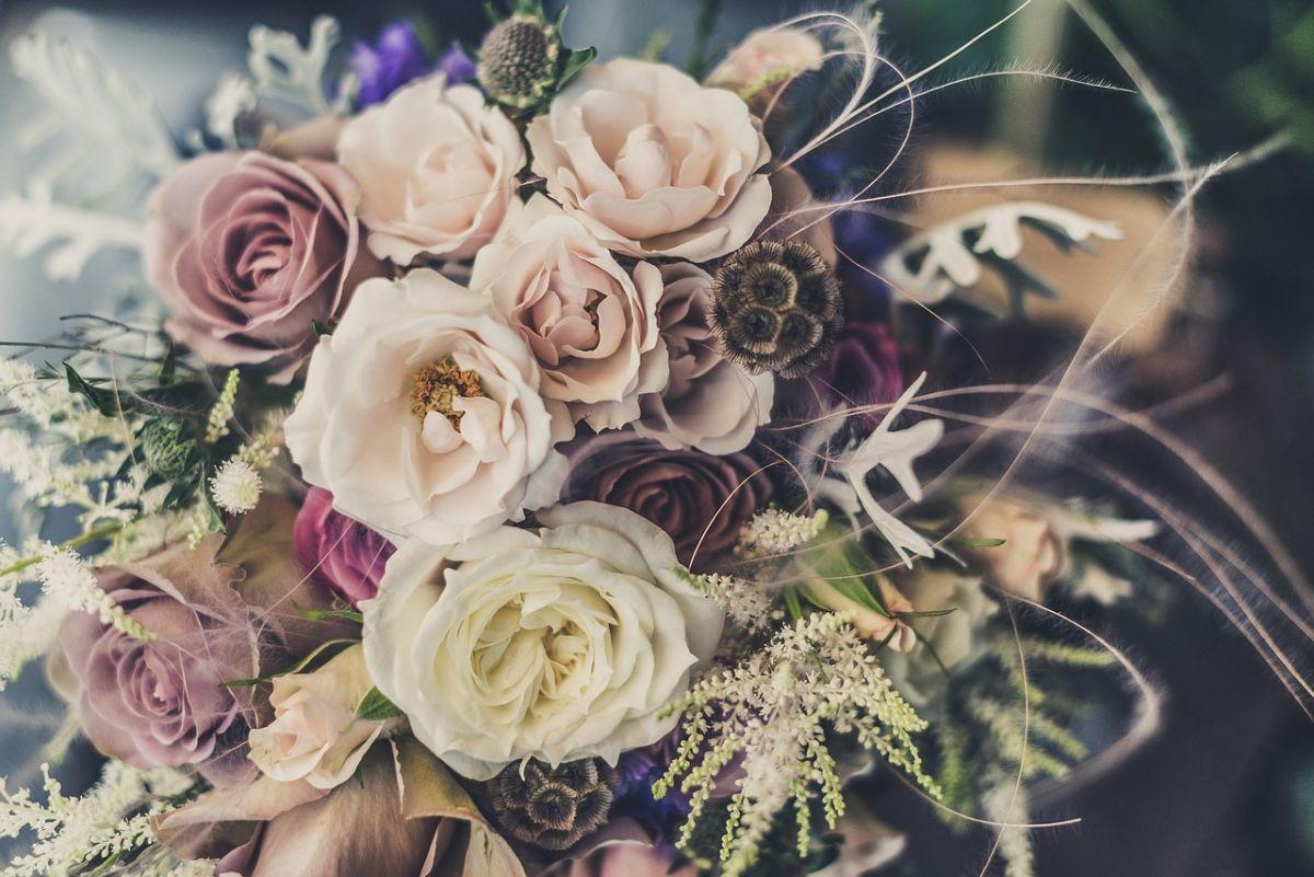 florist melbourne the best ones