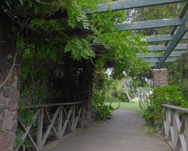 footscray park melbourne4