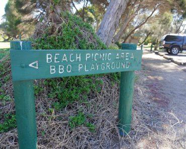 point cook coastal park17