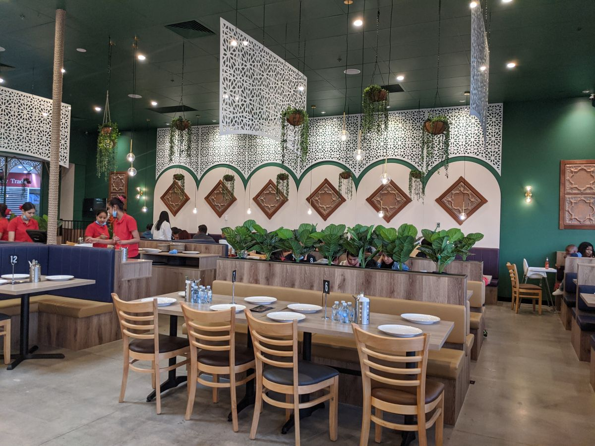 punjabi by nature indian restaurant point cook4
