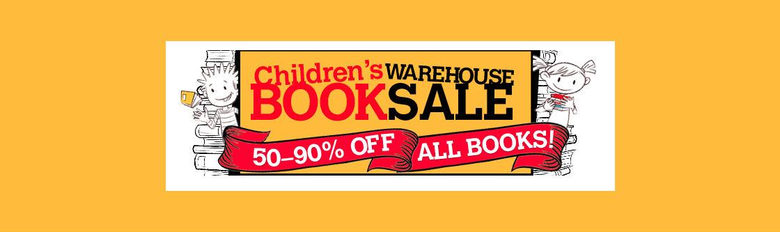scholastic book sale 2016