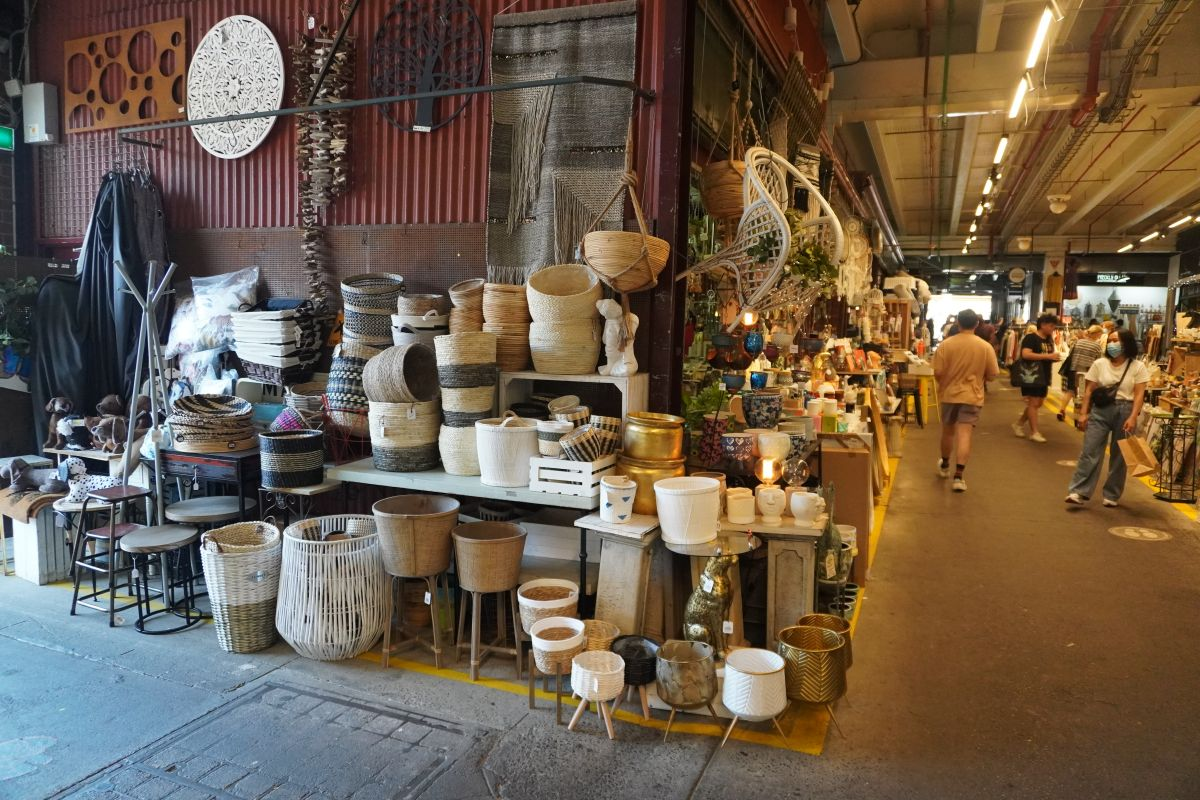 south melbourne market19