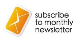 subscribe to weekly newsletter