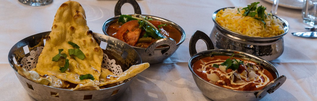 tandoori den melbourne indian restaurant melbouren