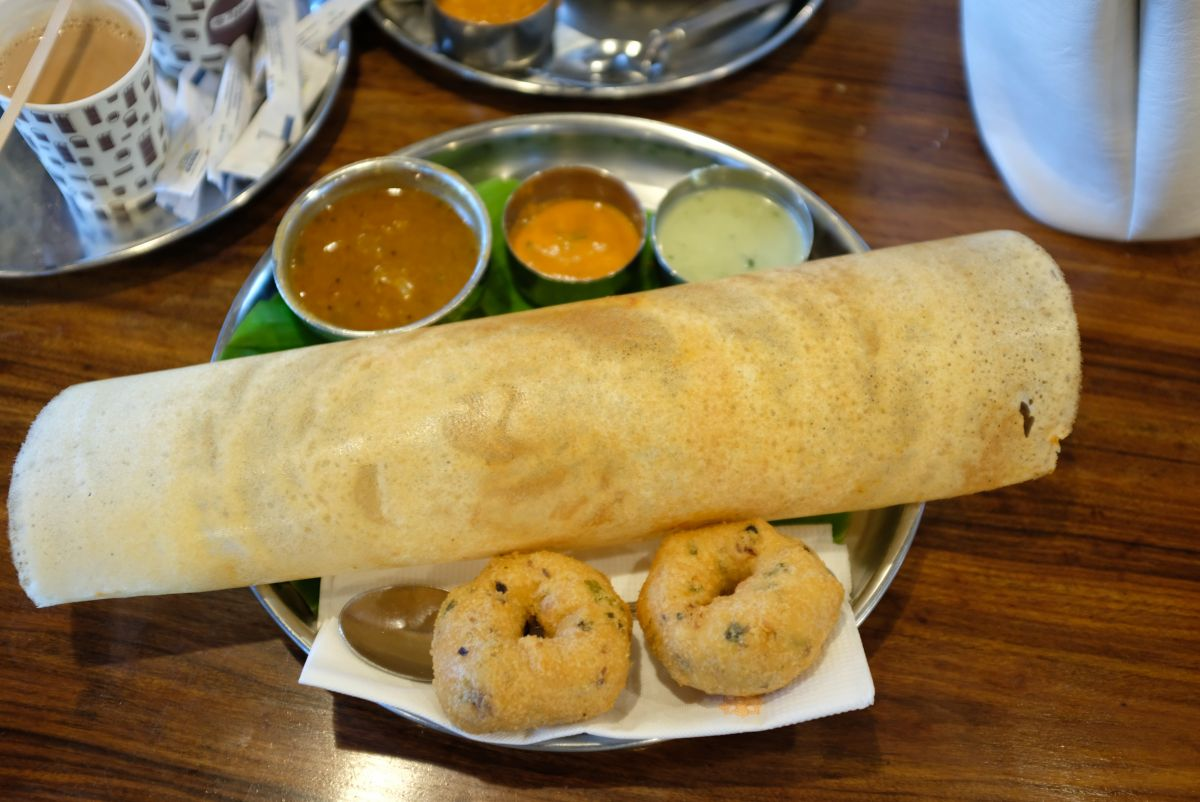 the big indian food photo gallery12