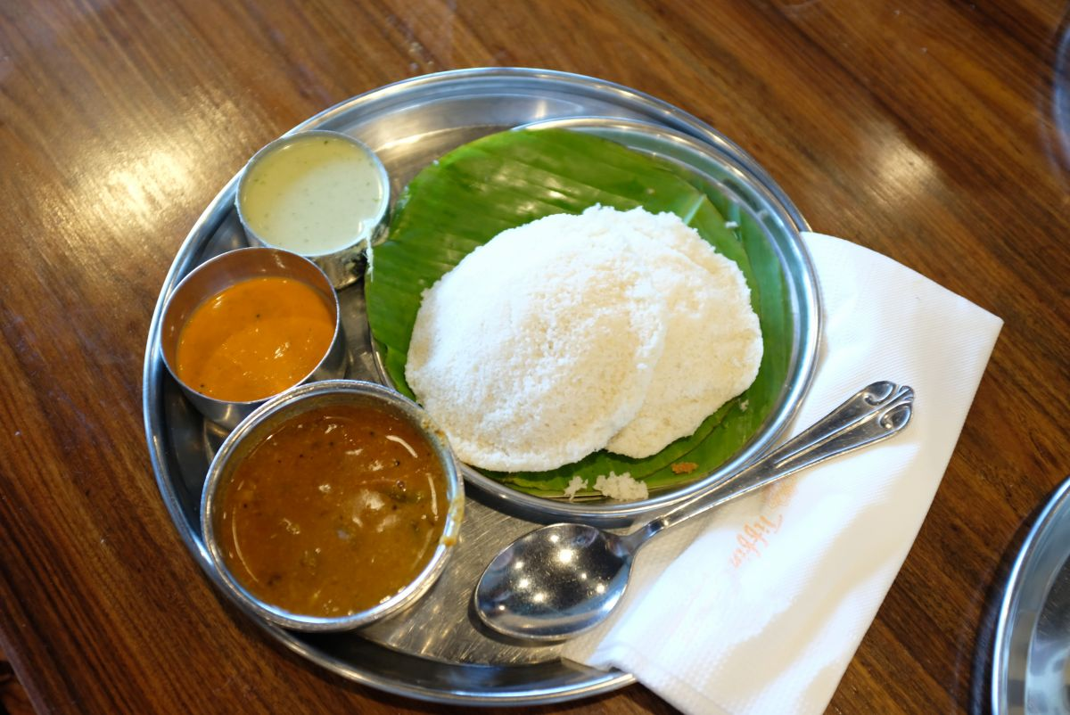 the big indian food photo gallery13