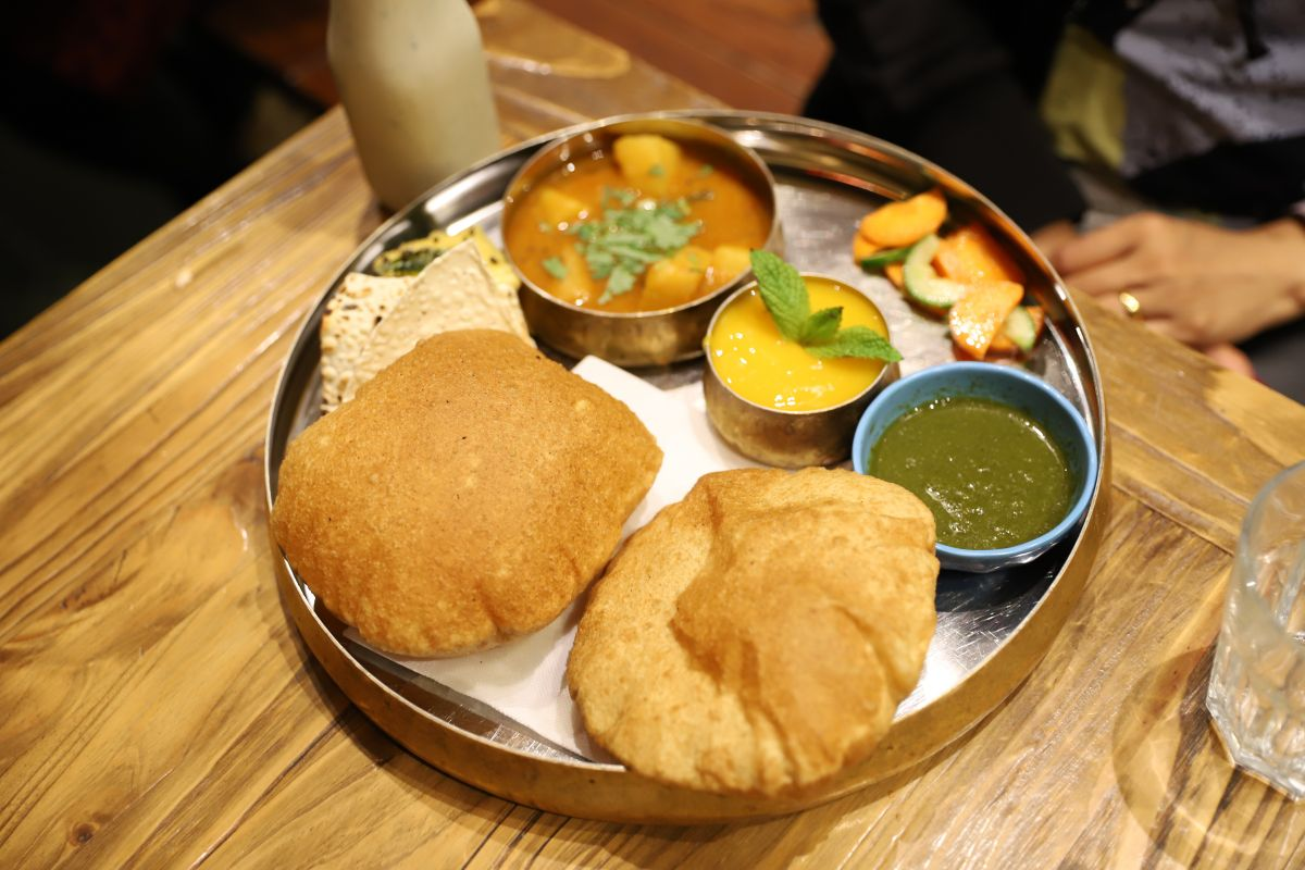 the big indian food photo gallery19