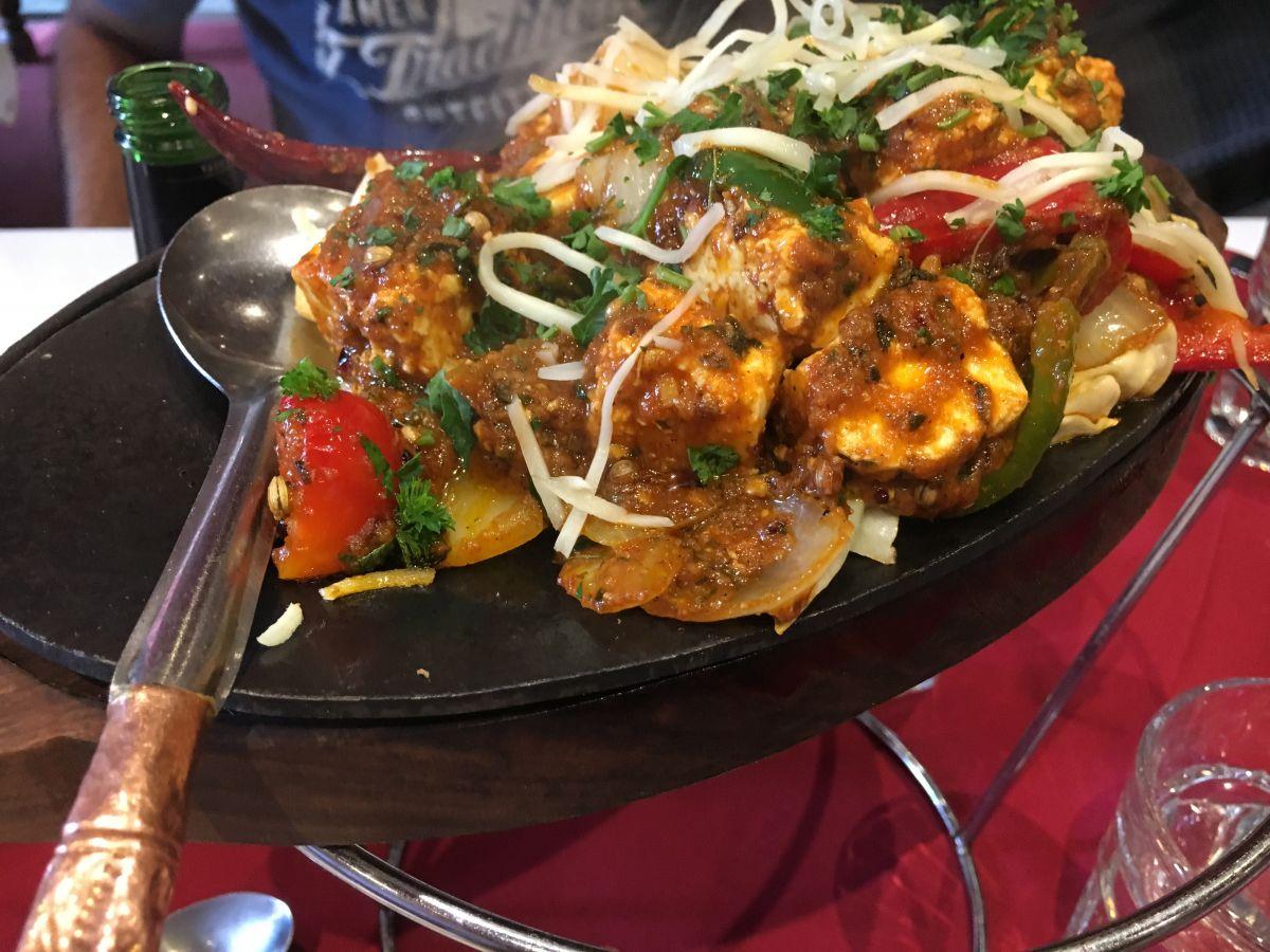 the big indian food photo gallery2