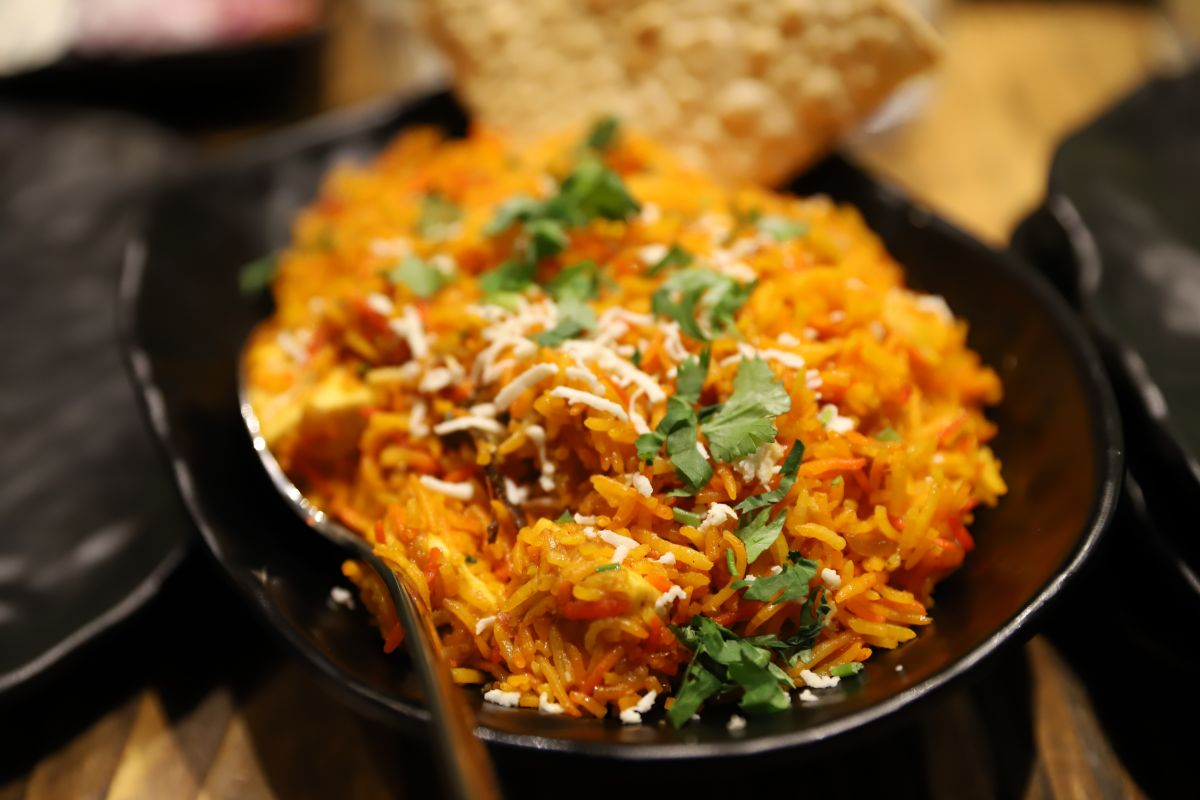 the big indian food photo gallery21