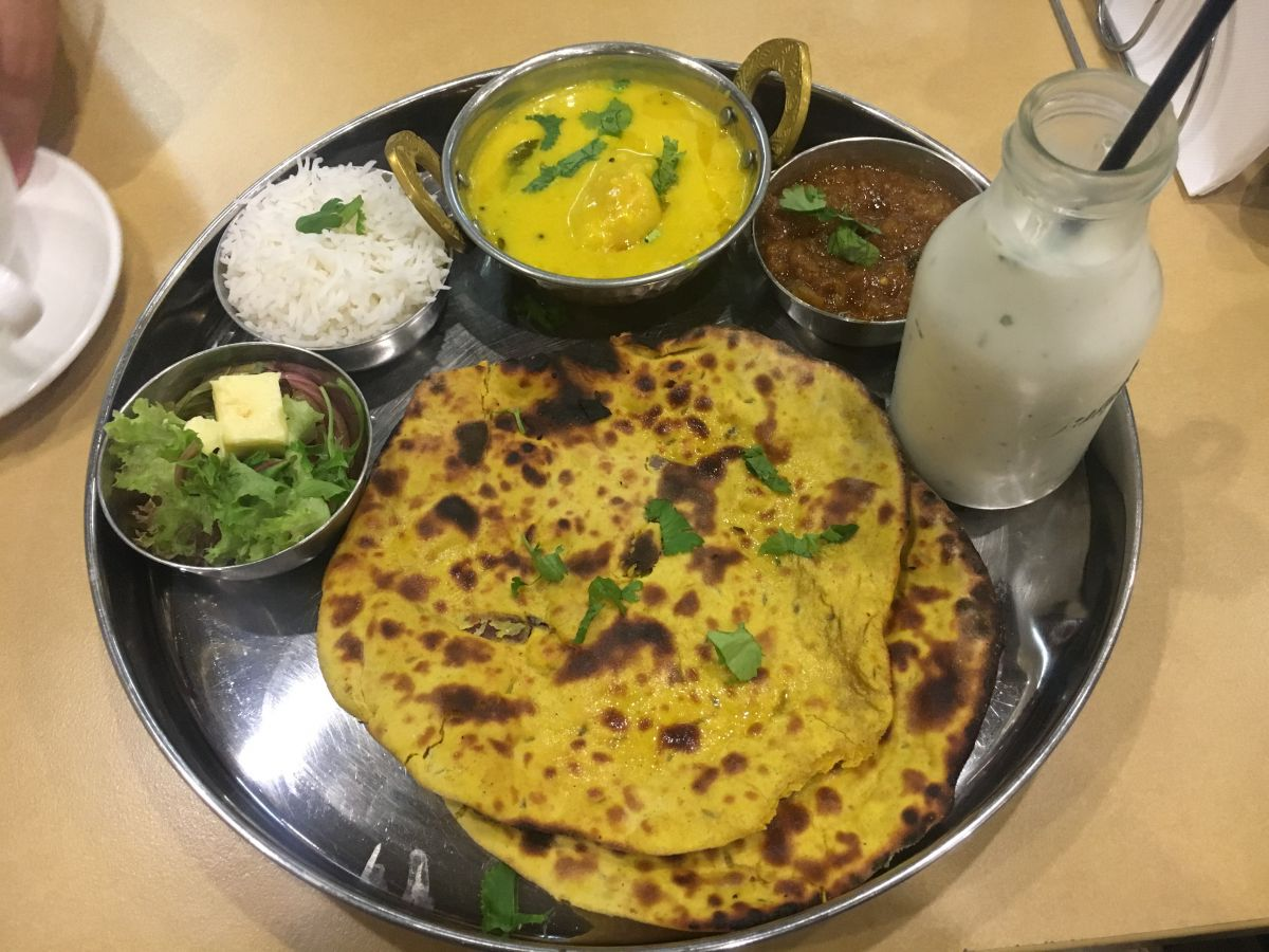 the big indian food photo gallery23