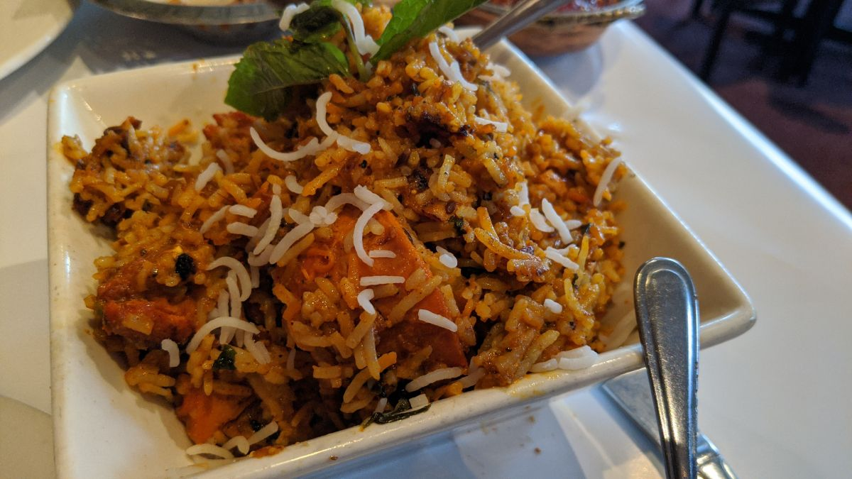 the big indian food photo gallery25