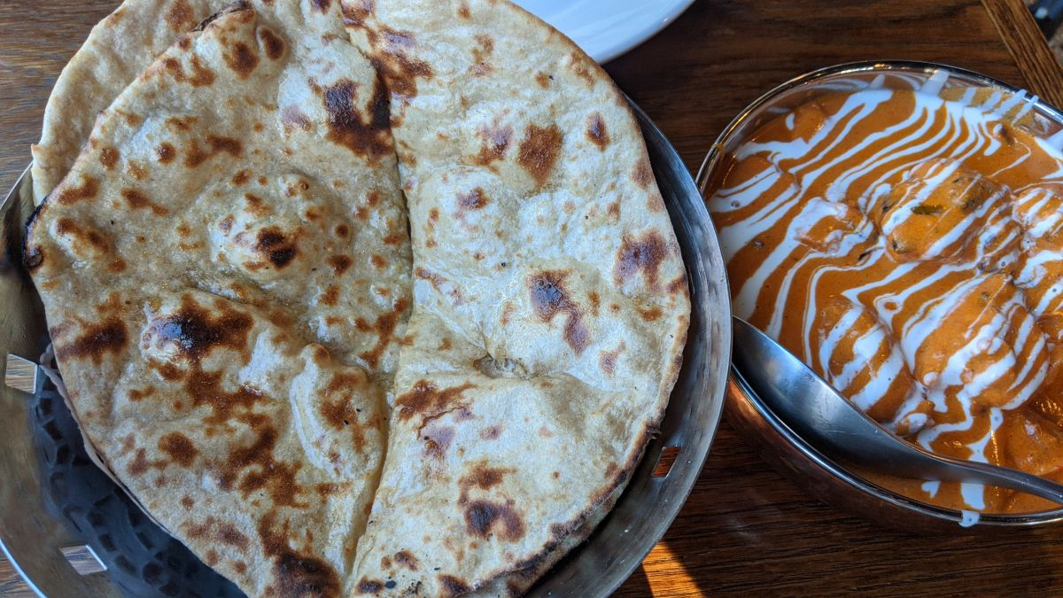 the big indian food photo gallery30