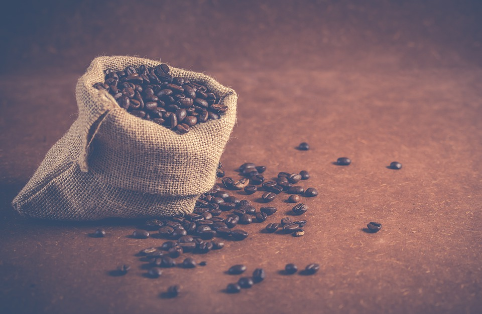 tips to choose the right coffee
