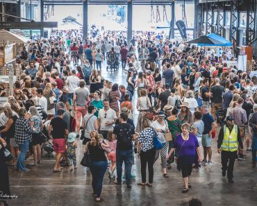 wine and cheese fest melbourne